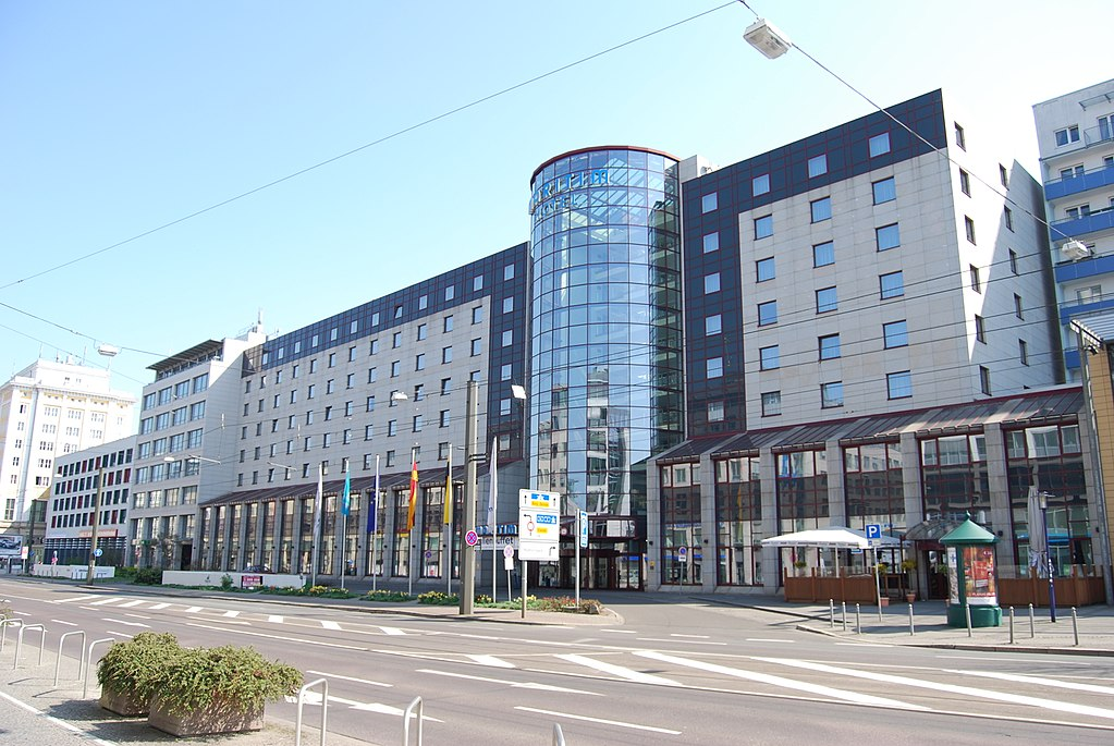 Eleganz Hochzeitsmesse Magdeburg Maritim Hotel Magdeburg Heiraten Brautkleid Sachsen Anhalt