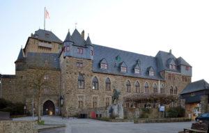 Hera Hochzeitsmesse Hochzeitslocation Burg An Der Wupper Solingen Hochzeitshaus Struck Monheim