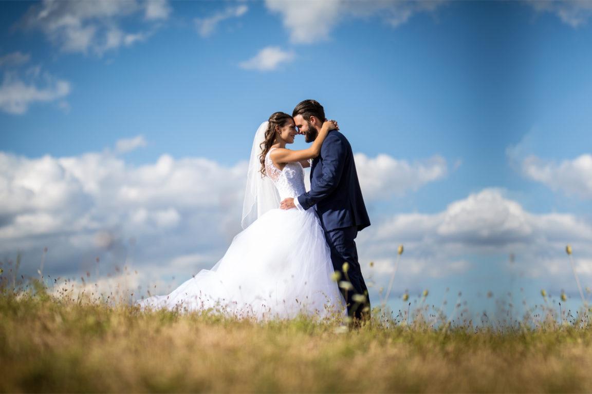 Hochzeitsmesse Brautmesse Heiraten Im Odenwald Brautmoden Sophie Michelstadt