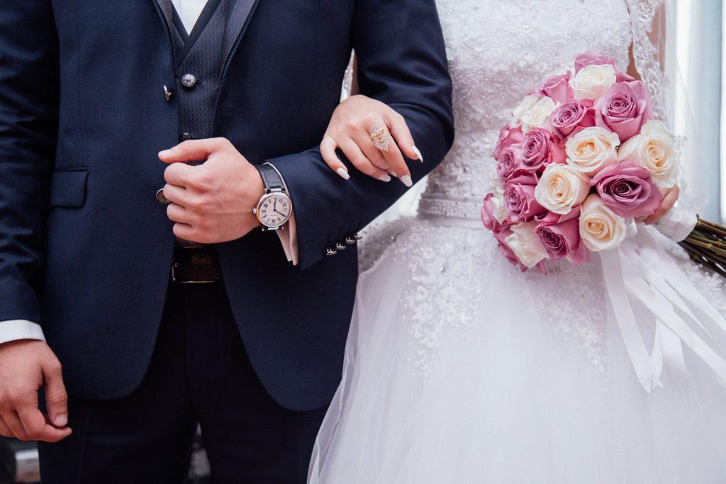Hochzeitsmesse Brautmode Hochzeitskleid Verlobungsring Hochzeits Location Brautstraus Fotograf
