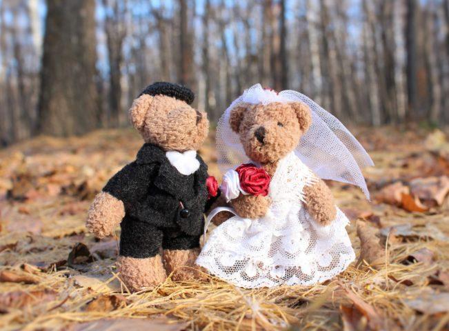 Hochzeitsmesse Brautmode Hochzeitskleid Verlobungsring Hochzeits Location Dekoration Liebe Fotograf