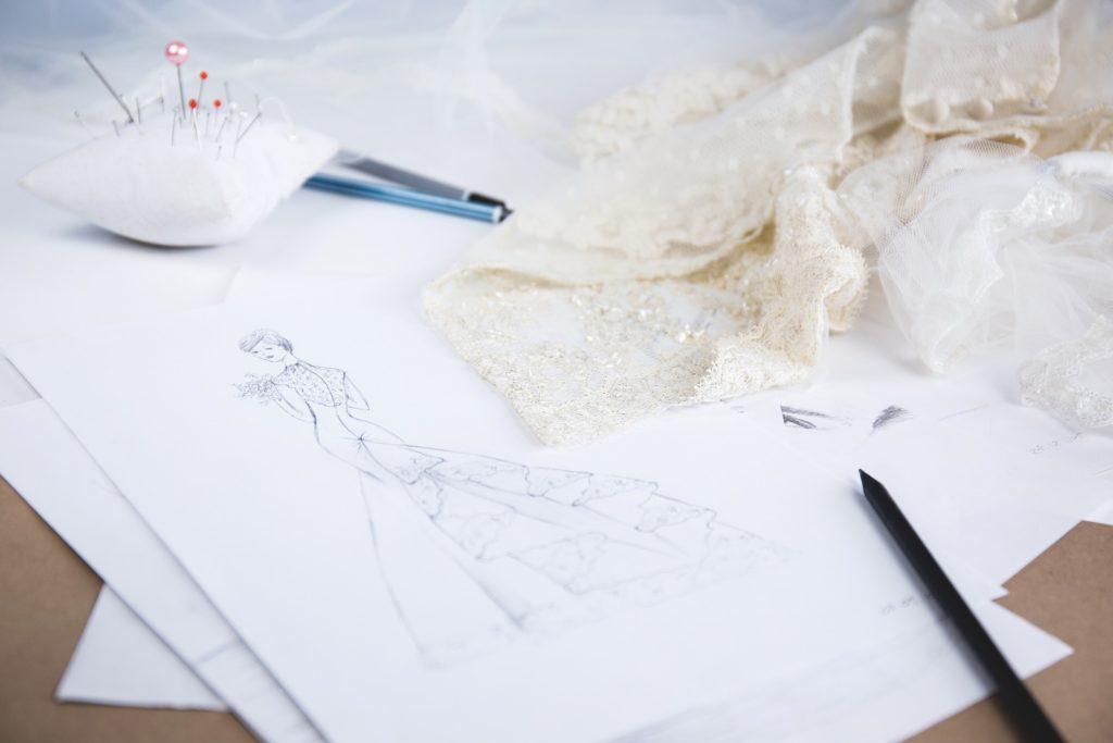 Hochzeitsmesse Brautmode Hochzeitskleid Verlobungsring Hochzeits Location Design Modern Fotograf