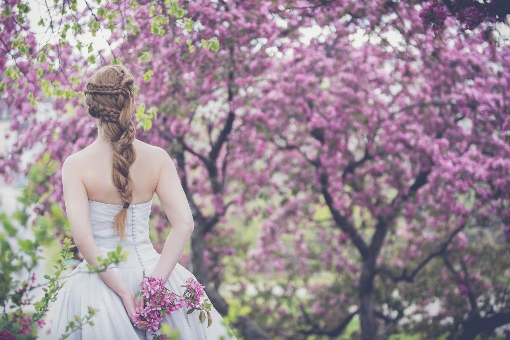 Hochzeitsmesse Brautmode Hochzeitskleid Verlobungsring Hochzeits Location Fotograf Freier Himmel