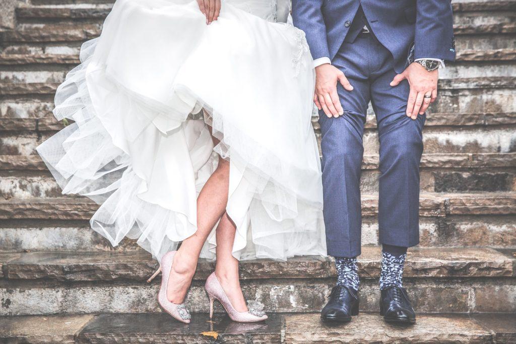 Hochzeitsmesse Brautmode Hochzeitskleid Verlobungsring Hochzeits Location Klassisch Elegant Fotograf