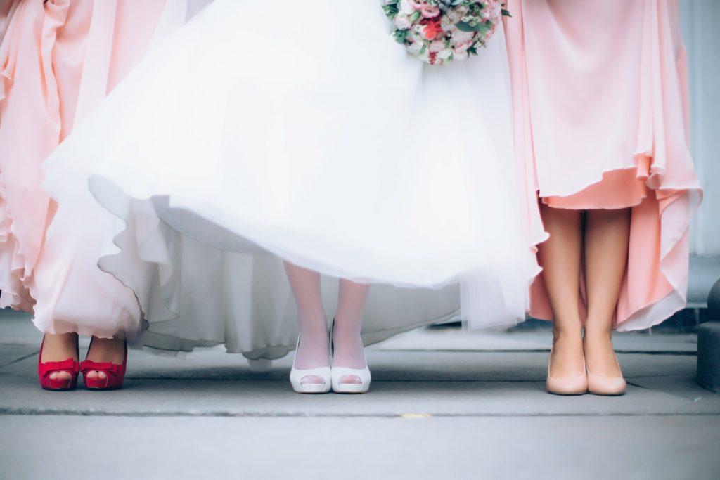 Hochzeitsmesse Brautmode Hochzeitskleid Verlobungsring Hochzeits Location Tischdekoration Trauzeugen Brautjungfer Fotograf