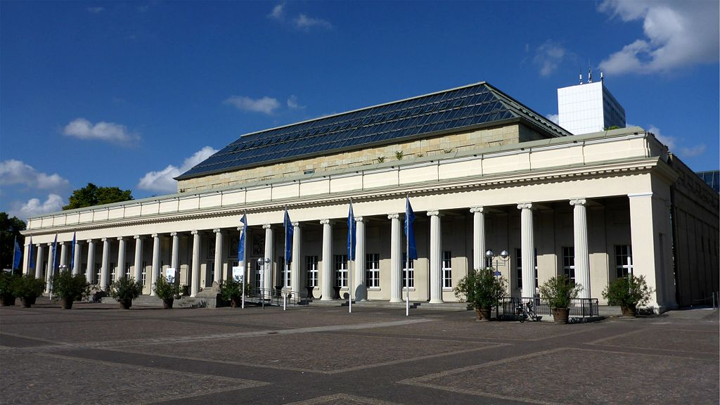 Hochzeitsmesse Karlsruher Hochzeits Und Festtage Festmesse Karlsruhe Kongresszentrum