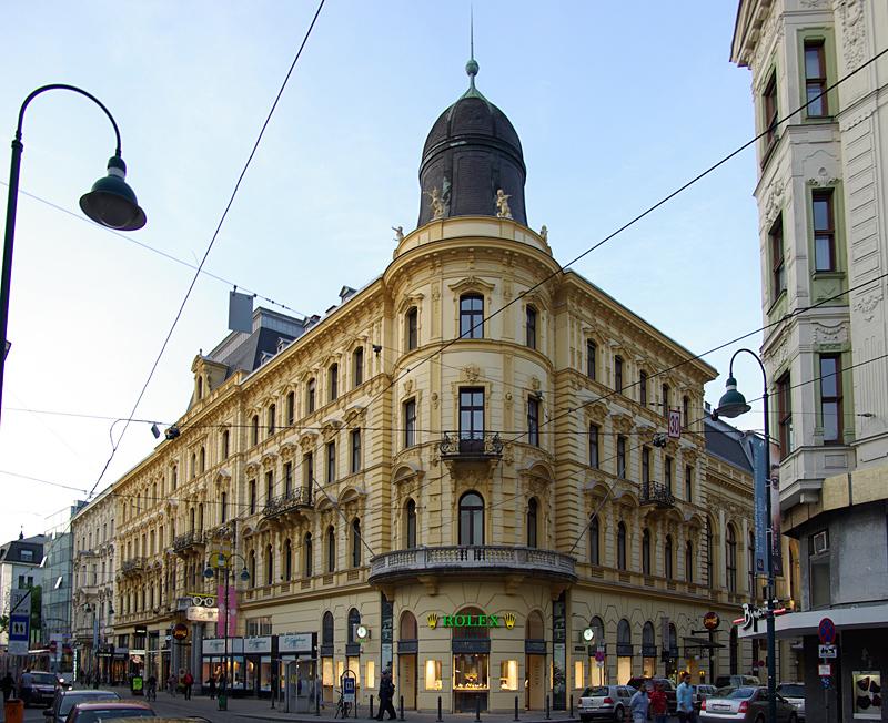 Hochzeitswelt Oberösterreich Linz Palais Kaufmännischer Verein