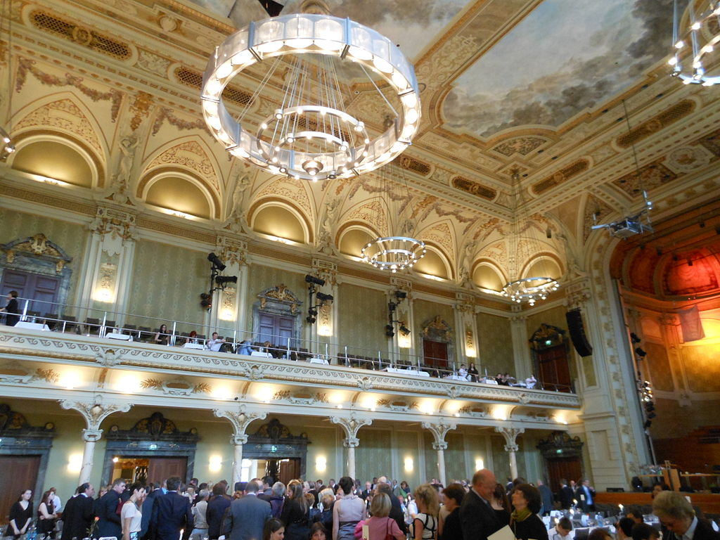 Stadthalle Wuppertal Hochzeitsmesse Hera Hochzeitslocation Brautkleid Event Standesamt Hochzeitsfeier Festsaal